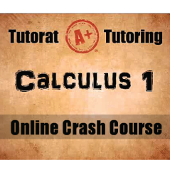 tat-calculus1-crash-feature