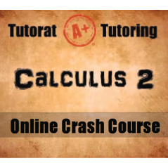 tat-calculus2-crash-feature