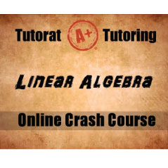 tat-premium-course-feature-linear-algebra