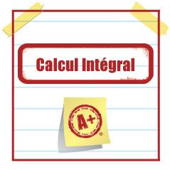 calcul-integral